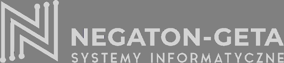 Negaton-Geta - Systemy Informatyczne
